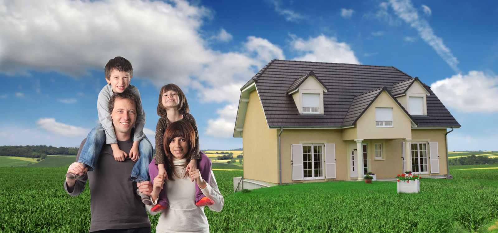 <div class='slider_caption'> <h1>Protection of your family and your home</h1> <a class='slider-readmore' href=''>Read More</a>   </div>