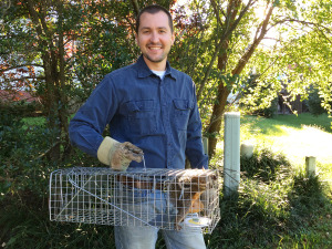 Chad-Soard-live-squirrel-trapping2
