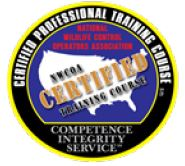 National Wildlife Control Operators Association Certified Training Courses